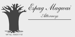 Espag Magwai Attorneys Testimonials